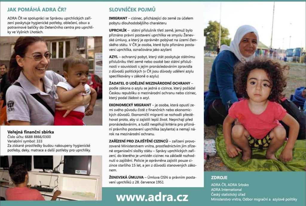 Adra_2